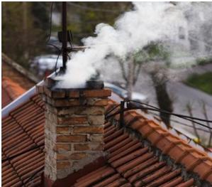 Czy pompa ciepła może zastąpić tradycyjny piec węglowy ?