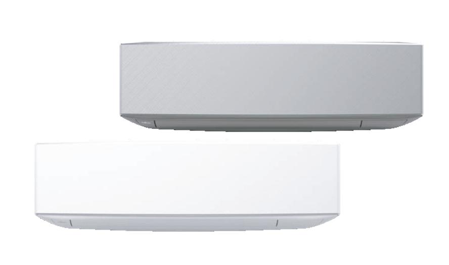Ścienny R32 – KETA – Design