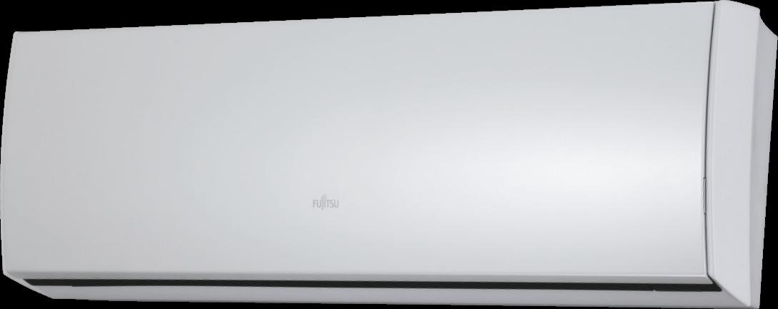 Ścienny R410 – LTCA – Design