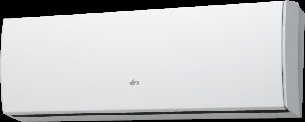 Ścienny R410 – LUCA – Design