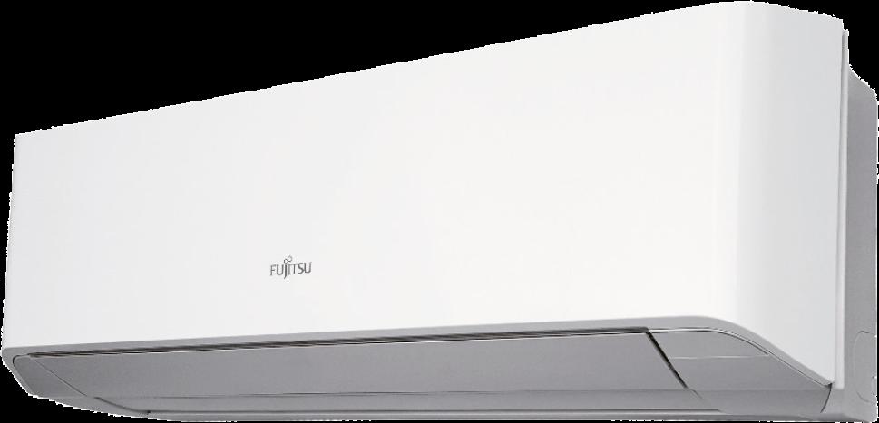 Ścienny R410 – LM – Standard
