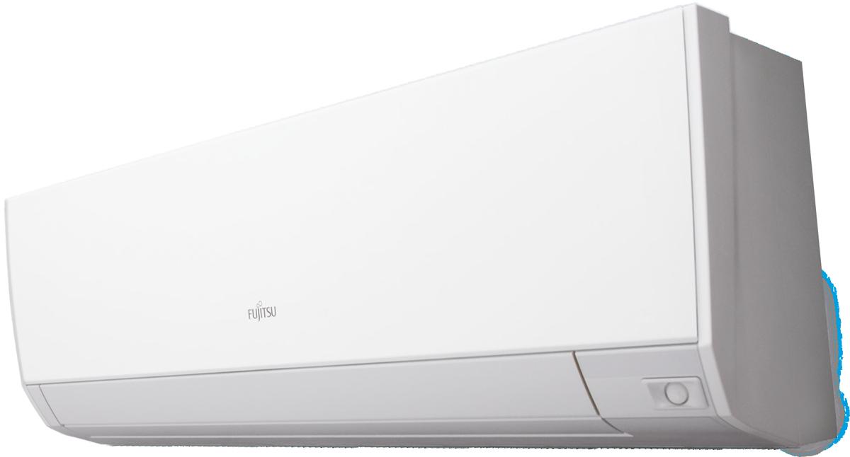 Ścienny R410 – Pompa ciepła – Nordic